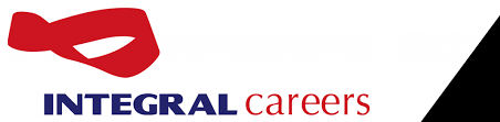 Integral Careers Join Our Team