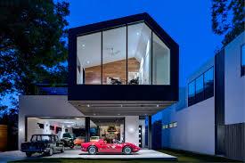 architecture design. Brilliant Architecture For Architecture Design