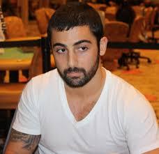 Aaron Massey accuses Dwyte Pilgrim of not repaying Loan « Poker Practice  Blog