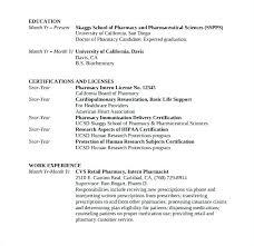Graduate Student Resume Templates Graduate Student Resume Templates