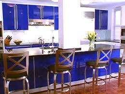 If you're a big cook, you need to make sure that you have the kind of kitchen that is easy to cook in. Italian Kitchen Design Pictures Ideas Tips From Hgtv Hgtv