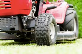 Lawn Mower Tire Tube Size Chart Lawn Tractor Tires Sizing Buying Guide The Tires Easy Blog