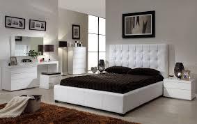 bedroom furniture cb2. Full Size Of Bedroom:used Dresser For Sale Cb2 Bedroom Furniture And Nightstand Set Y