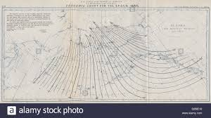 Magnetic Declination Chart Magnetic Declination Stock Photos Magnetic Declination