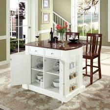 kitchen island cart granite top. Drop Leaf Kitchen Island Granite Top Rolling Cart Cheap I