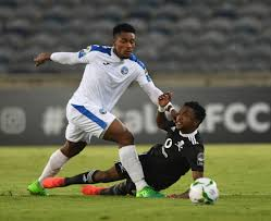 Clubs qualify for the competition based on their performance in their national leagues and cup competitions. Caf Confederation Cup All Eyes On Enyimba And Pirates Clash 2020 21 Caf Confederation Cup