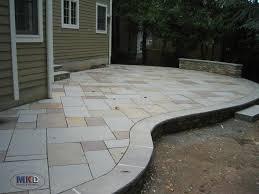 raised patio pavers. Raised Patio Pavers