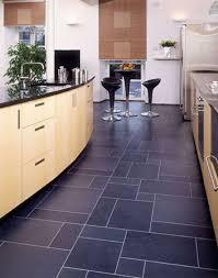 modern kitchen floors. Full Size Of Furniture:modern Kitchen Flooring Amazing Vinyl Black Outofhome Elegant Modern Floors