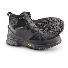 new balance hiking boots. men\u0027s new balance® hikers - hiking boots, black balance boots