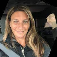 Tara Fordham - Branch Manager.. - Dime Community Bank   ZoomInfo.com