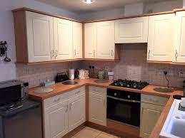 kitchen cabinet kitchen cabinets cost nz new spray paint kitchen cabinets cost nz elegant original