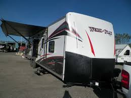 new 2018 forest river work and play 34 wrs lee s family trailer s