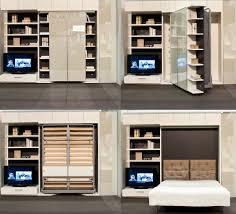 resource furniture murphy bed. Resource Furniture | Space. Reinvented.Resource Space . Murphy Bed