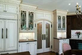 kitchen cabinet doors toronto glass inserts for cabinet doors cabinet glass inserts decorative glass inserts for kitchen cabinets decorative cabinet custom
