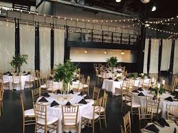 Bridal U0026 Baby Showers  Brooklyn WineryBaby Shower Venues Rochester Ny