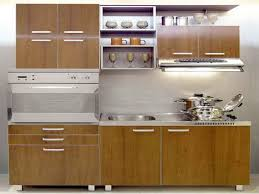 Modren Kitchen Design Layout Ideas For Small Kitchens Pleasing Cabinets Inside