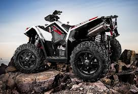 2014 polaris scrambler xp 1000 review atv com