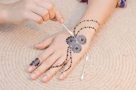 Beautiful Henna Designs For Fingers Finger Mehndi Designs 2019 2020 Your Guide To Simple Types