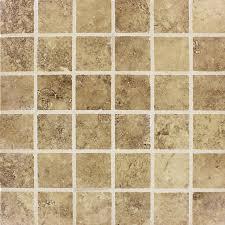 venice tile and marble 2 x 2 porcelain mosaic tile