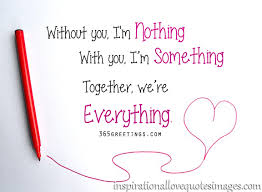 Love Quotes For Her From The Heart Awesome Top 48 Cute Love Quotes For Her From Heart Loud Here