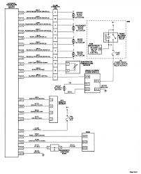 best 2006 chrysler town and country fuse box diagram 2001 wiring gallery of 2006 chrysler town and country fuse box diagram 2003 wiring detailed wire center lincoln