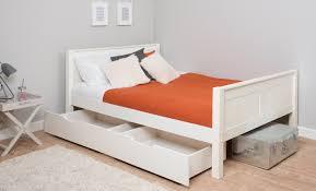 R  Home Design Marvelous Double Bed For Kids 17 Pjc5596 2 Wonderful  19