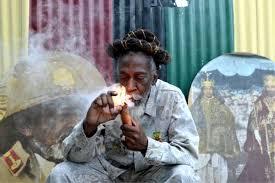 bunny wailer marijuana bunny wailer museum - Caribbean News