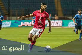 ترتيب هدافي الدوري المصري حتى الآن - المصري نت
