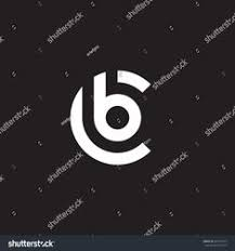 We can more easily find the images and logos you are looking for into an archive. 21 Bitcoin Logo Ideas Bitcoin Logo Logos Logo Design