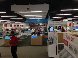 office depot store. Fine Depot Office Depotu0027s Redesigned Store In Royal Palm Beach On Depot Store
