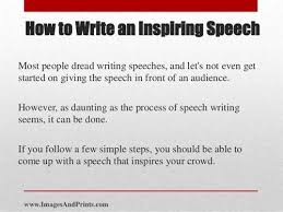 help writing a speech com our aim is to buy essay online safe make help writing a speech our customer satisfied by providing quality essays online produced according to the given