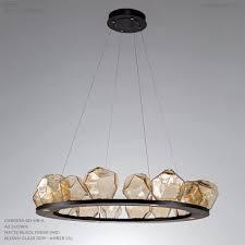 industrial looking lighting. Industrial Looking Lights Lovely Wonderful Bar Lighting Metalorgtfo I