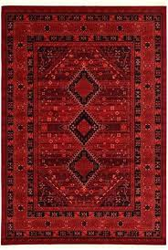 Red Throw Rugs Bright Area Rug Best Ideas On Oriental