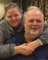 theresa fraser and husband - Sheridan | Curiosities