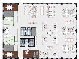 online office space. nice office space online 12 example planning design layout drawings u