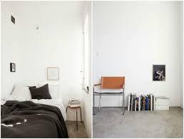 Scandinavia Bedroom Furniture Decordots Scandinavian Interiors