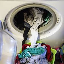 3 Ways To Wash Baby Clothes  WikiHowHow To Wash Colors In Washing Machine