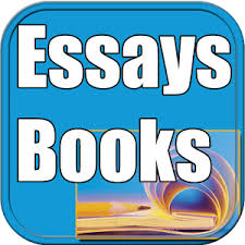 essay book essay books android apps on google play all  essay books android apps on google playcover art