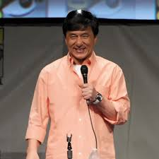 Jackie chan stars as a hardened special forces agent who fights to protect a young woman from a sinister criminal gang. Jackie Chan Steckbrief News Bilder Gala De