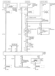 2013 honda civic ex speaker wiring diagram land throughout 2010 2002 honda civic ac wiring diagram home and