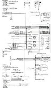 1991 subaru legacy radio wiring diagram 1991 wiring diagrams