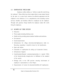 essay about education problems relationship