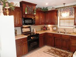 ideas for kitchen lighting fixtures. Image Of: Kitchen Ceiling Lights Designs Ideas For Lighting Fixtures H