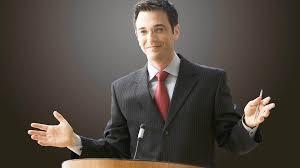 Невербальные средства общения что это и что к ним относится примеры Риторика деловая судебная и юридическая
