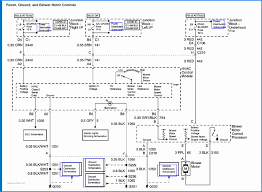 wiring diagrams for chevy impala wiring diagram used 2013 chevy impala wiring diagram wiring diagram centre wiring diagram for 2001 chevy impala 2012 impala