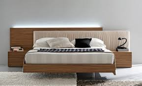 latest bedroom furniture designs 2013. Modern Headboard For Bed Designs Ideas: Contemporary Bedroom Furniture Latest 2013