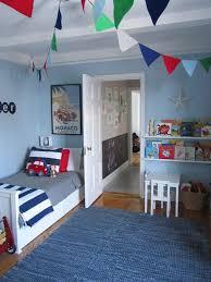 decor for kids bedroom. Stunning Boys Bedroom Design Ideas With Best 25 Decor On Home Kids For