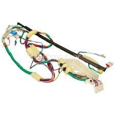samsung wf8602ngw wiring harness partmaster co uk samsung wf8602ngw wiring harness
