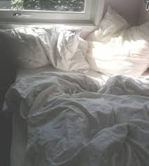 tumblr bed covers decoration ideas cool bed sheets tumblr e78 cool