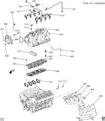 similiar 2003 5 3 liter vortec engine diagram keywords engine diagram 3 5 litre chevy get image about wiring diagram